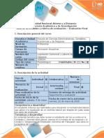 Guía de actividades y rúbrica de evaluación - Paso 5 - Evaluación final.pdf