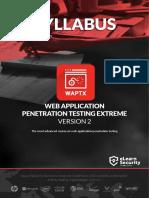 Syllabus_WAPTXV2.pdf