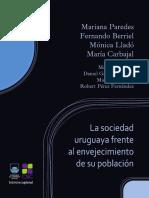 La sociedad uruguaya ente el envejecimiento.pdf
