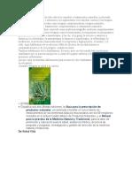 medicina N.docx