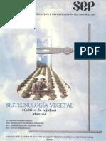 BIOTECNOLOGIA_VEGETAL-CULTIVO_DE_TEJIDOS