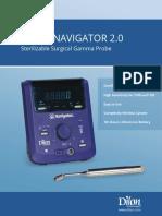 2018-Navigator-Brohure-44-00312-002