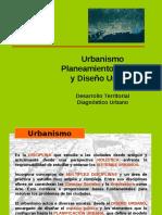 PPT 1_Introducción a los conceptos