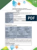 Guía_Manejo_conservacion_suelos