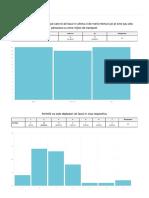 Report Quick Report (1).pdf