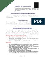 legislacion vigente RENAR (1).doc