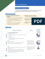 g08-mat-b4-p1-doc.pdf