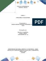 Tarea01_Cal_Dif (1).docx