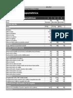 Grupo 3-Datos-antropometricos-2012-xls
