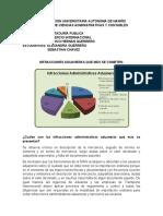 COMERCIO EXTERIOR 03 ABRIL (1)