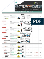LP.Linea_CCTV-Q1-20 - DIGICORP