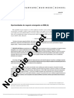 Emerging Business Opportunities at IBM (A).en.es.pdf