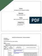 MATRIZ DE PESQUISA INFORMAL - A y S 20-05-20.docx