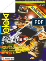 Elektor 209 (Oct 1997) Español
