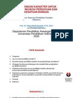 Prof. Dasim - Pendidikan Karakter.pdf
