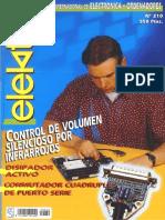 Elektor 210 (Nov 1997) Español