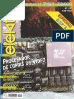 Elektor 211 (Dic 1997) Español