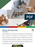 1580584512_1.4.1 Los 4 planos del desarrollo.pdf