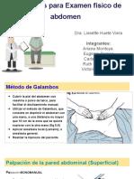 maniobras de palpacion abdomen  (1).pptx