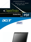 Service Manual Acer Travel Mate 7730 7730g