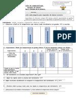 GUIA DE APRENDIZAJE -Sexto-Calor-y-Su-Transferencia termometro
