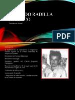 Rosendo Radilla Pacheco