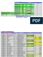 Delivery Plan Desember 2014