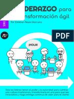 eBook_ El Liderazgo para la transformación ágil.pdf