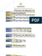 Actividad 7 Costos PDF
