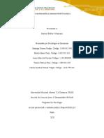 Borrdador fase final Propuesta Acción Psicosocial Contexto Jurídico (1).docx
