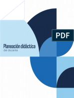 PlaneaciOn_U3_DS_2020-1
