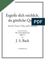Bach-BWV-5-aria