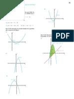 w20170201214821133_7000801875_06-21-2017_074840_am_Ejercicios_de_funciones_cuadraticas.pdf