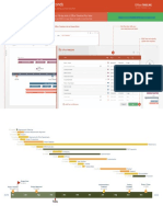 project-management-plan-template_ws.pptx