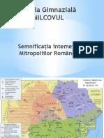 organizarea_bisericii_ortodoxe_romane
