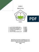 HEPATITIS.docx