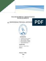 Procedimineto de cobranza coactiva (TF).docx