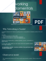Networking PPT_3.pptx