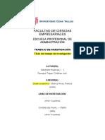 FACULTAD DE CIENCIAS EMPRESARIALES  TESIS.docx