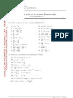 Guia+1_clasificacion+de+EDO.pdf