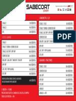Lista Archivos Master MAYO 2020