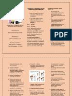 FOLLETO ADMINISTRACION DE INMUNOBILOGICOS EN EL MARCO DEL PROGRAMA AMPLIADO DE INMUNIZACION.pdf