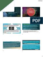 T. Humanista - Maslow (1).pdf