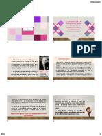 T. Rasgos Allport.pdf