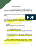 modalitati_de_stimulare_a_motivatiei.docx