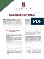 -comunicado.pdf