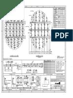 4) Spray Pattern & Supply scope of Spray Header-Model.pdf