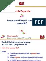 Didattica4