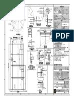 PP-B-RP-2019-615_14KL FRP CANAL WATER BUFFERING TANK(9701B003)_R-0(SHEET 1 OF 2) (1)
