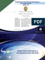 objetivos-de-la-supervision